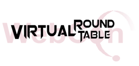 Virtual Round Table WebCon