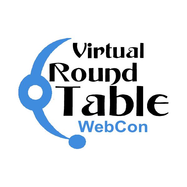 VRT-logo-for-facebook