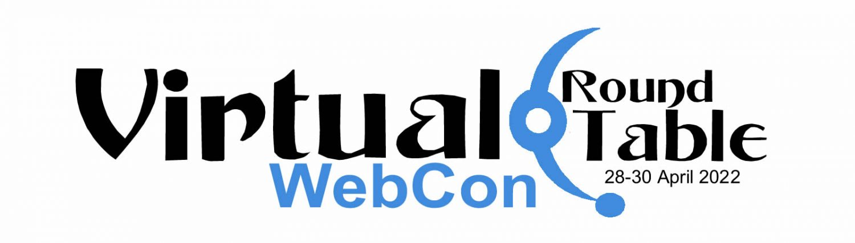 Webconference for language educators